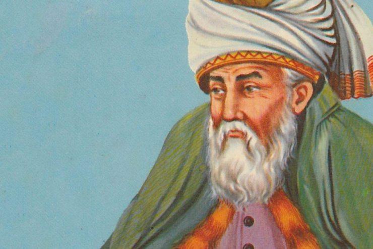 Rumi-1200b-1200x675
